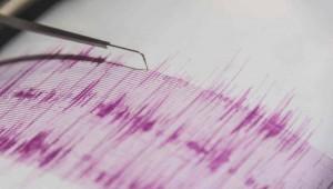 زلزال بقوة 6.2 يضرب جزر ساموا