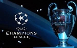 سان جيرمان في مواجهة مانشستر سيتي للمرة الأولى في دوري أبطال أوروبا