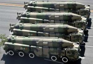 كوريا الشمالية تطلق صاروخين بالستيين قصيري المدى نحو اليابان