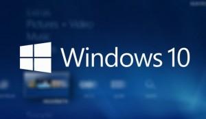 مايكروسوفت تطلق نسخة معاينة جديدة من نظام ويندوز 10 لأجهزة الحاسب