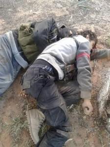 مقتل 21 إرهابيا و4 مدنيين في مواجهات بنقردان بجنوب تونس6