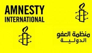 منظمة العفو الدولية تنتقد الخطط الأوروبية بشأن اللاجئين