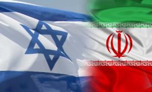 نتنياهو تدعو إلى معاقبة إيران على إطلاقها صواريخ بالستية