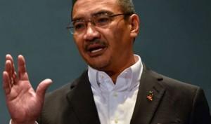 وزير الدفاع الماليزي يعلن ان بلاده لم ولن تشارك في أي عمل عسكري باليمن وسوريا