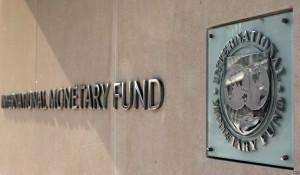 صندوق النقد الدولي يحذر من استمرار انخفاض أسعار النفط