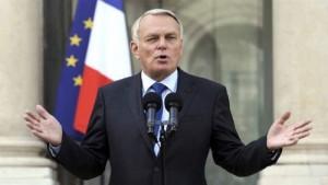 وزير خارجية فرنسا يبحث هاتفيا مع فايز السراج تطورات الأوضاع في سرت