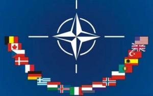الناتو ينفى طلبه إغلاق المجال الجوى أمام طيران ليبيا