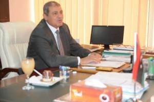 امتحانات شهادة اتمام مرحلة التعليم الاساسي بالمدارس الليبية بالخارج العاشر من يوليو القادم