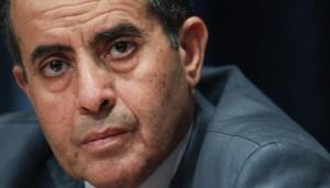 جبريل يهاتف العربي ويطالب بضرورة قيام الجامعة العربية بدورها تجاه ليبيا
