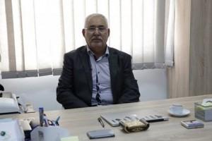 قنيدي يرجح عقد جلسة للنواب للتصويت على الوفاق