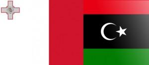 مالطا تدرس إمكانية تدريب خفر السواحل الليبي