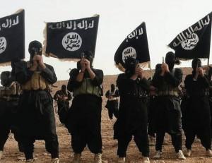 مسؤولون اميركيون  عناصر داعش في ليبيا من 4-6 الاف مقاتل