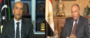 مصر تحذر