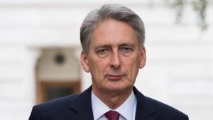 وزير الخارجية البريطاني بوكو حرام ستزيد تعاونها مع داعش ليبيا