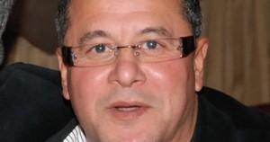 وفاة الفنان المصري وائل نور