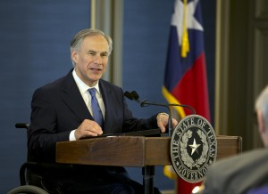 الانفصاليون في تكساس يطالبون بالاستقلال عن أمريكا