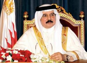 البحرين صدور قانون يمنع