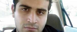 الداخلية السعودية  مرتكب هجوم أورلاندو زار المملكة في 2011 و2012