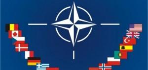 الناتو يطالب كندا بالف جندي لضمهم لقوة جديدة بأوروبا الشرقية