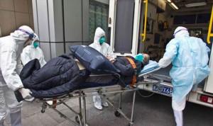 تسجيل إصابة جديدة بفيروس (اتش7 أن 9) في بكين