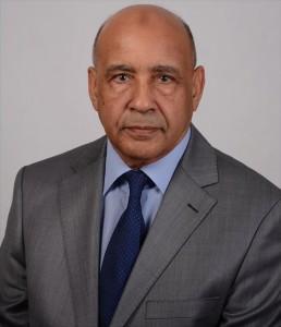 فنوش يطالب وزارة الداخلية الإنتهاء من تأمين مدينة بنغازي