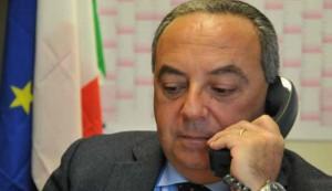 قضائي ايطالي يصعب التعاون قضائيا مع ليبيا حاليا