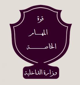 قوتان مسلحتان في ليبيا تعلنان دعمهما لحكومة الوفاق