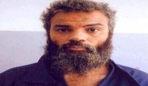 محكمة أميركية   شهر سبتمبر العام المقبل موعدا لمحاكمة الليبي  أحمد أبو ختالة