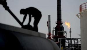 النفط يزيد مكاسبه بأكثر من 1 في المائة بعد محاولة الانقلاب في تركيا