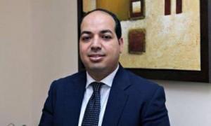 امعيتيق تم استدعاء السفير الفرنسي احتجاجا على وجود عسكريين فرنسيين في ليبيا