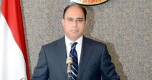 الخارجية المصرية  لم نتأكد من اختطاف 27 عاملا فى ليبيا