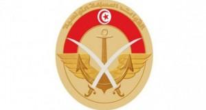 الدفاع التونسية تؤكد عزمها الرد بشكل حازم على المهربين المسلحين على حدودها مع ليبيا