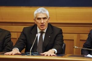 مجلس الشيوخ الإيطالي يطالب بعقد قمة استثنائية حول ليبيا