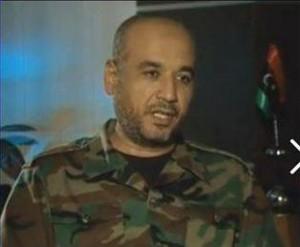 مصطفى نوح ينفي دفع فدية لتخليص أربعة ايطاليين كانوا محتجزين في ليبيا