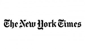 نيويورك تايمز: واشنطن تعتزم مواصلة شن ضربات جوية ضد داعش في ليبيا