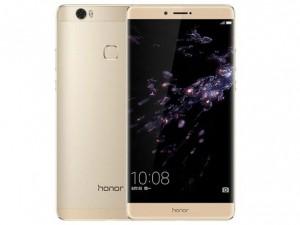 هواوي تكشف عن هاتفها Honor Note 8 بشاشة مقاسها 6.6 بوصات