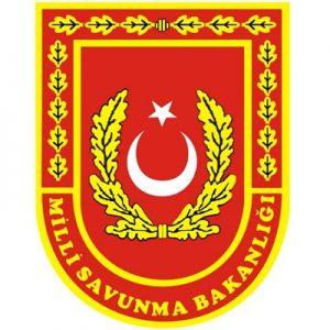 الدفاع التركية تسرح 820 من أفراد القوات البرية والبحرية