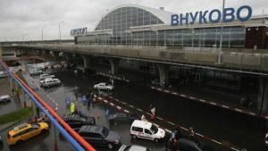 موسكو تبيع الدوحة 24.9% من مطار بولكوفو