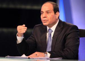 EGYPT-POLITICS-VOTE-SISI