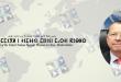 كوبلر يعلن عن خارطة طريق جديدة للسلام في ليبيا