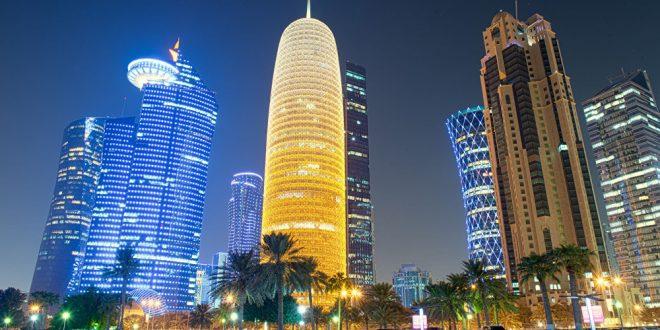 فوكس نيوز: الولايات المتحدة تبحث إمكانية عقد لقاء لحل الأزمة القطرية
