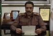 الجيش العربي الليبي: الرائد الورفلي يخضع لتحقيق أمام المدعي العام العسكري