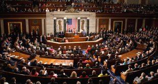 مجلس الشيوخ الأمريكي يصوت لصالح خفض المساعدات لمصر