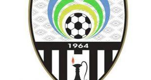قرعة دوري الفئات السنية تضع نادي الباروني في المجموعة الثالثة
