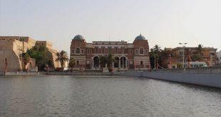 مصرف ليبيا المركزي: حجم الدين العام بلغ 52 مليار دولار