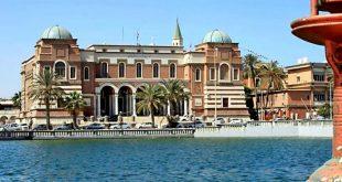 مصرف ليبيا المركزي يعلن لكافة المصارف إصدار شهادات إيداع