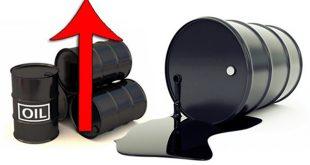 النفط يرتفع لكن الخلاف التجاري وسوريا يبقيان السوق في حالة ترقب