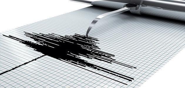 زلزال قوي يضرب غربي اليابان ويتسبب في أضرار مادية وإصابة 4 أشخاص
