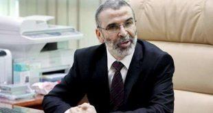 صنع الله: قرارات المجتمع الدولي بخصوص المنشأت النفطية واضحة وأي محاولة للسيطرة غير الشرعية تعد تجاوز لهذه القرارات