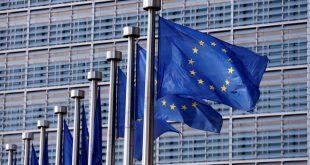 فاينانشال تايمز: الاتحاد الأوروبي يعتزم إضافة السعودية وبنما إلى قائمة سوداء للأموال غير المشروعة